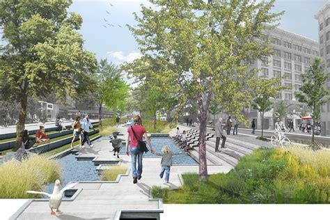 1 garden state plaza