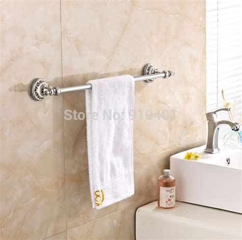 Cheap Modern Bathroom Accessories Wholesale Modern Ceramic Cheap Bathroom 28 Images