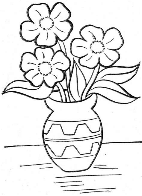 Things To Color For Kids Az Coloring Pages Things To Print And Color