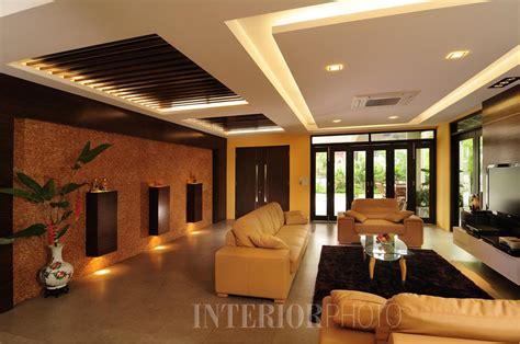 resort home design interior lor ong lye interiorphoto professional photography for interior designs