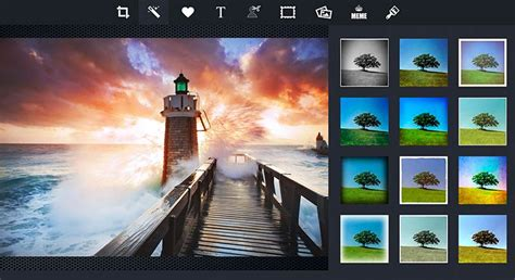 photo editor pizap   photo editor