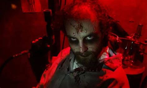 adult haunted house heartstoppers haunted house in rancho cordova ca groupon