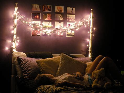 bed lights bed lights google search on the hunt