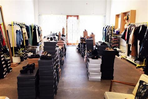 Creatures Of Comfort Sale by Creatures Of Comfort Sale Tons Of Marant And Acne