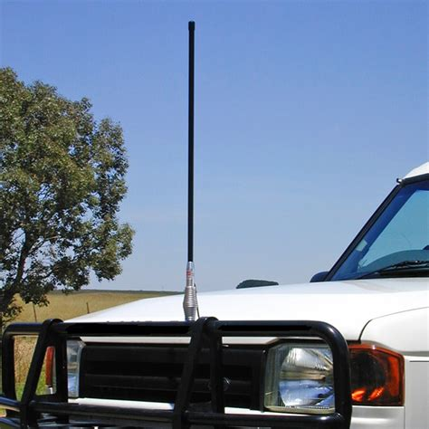 antenna mobile thfcomms product categories mobile phone car antenna s