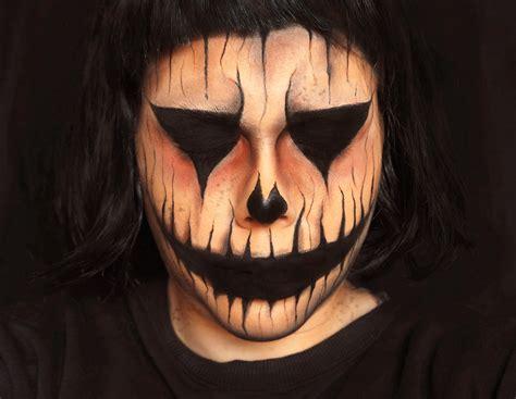 halloween  makeup  laura louise makeup beauty
