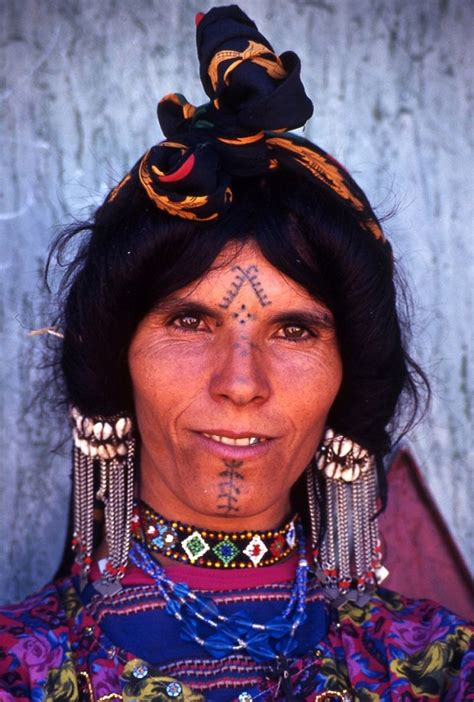 berber tattoos 17 best images about berber culture on