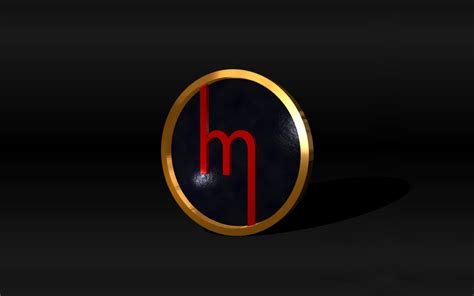 miata logo old miata logo gold by mitchhardesty on deviantart