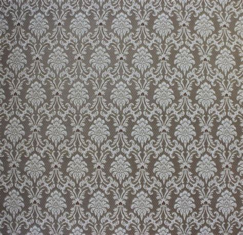wallpaper design styles in 1930 15 best vintage wallpaper early 1900 s thru 1920 s images