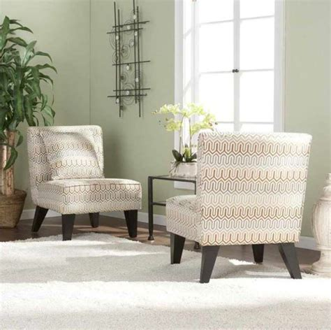 Small Accent Chairs For Living Room Best Accent Chairs For Living Room Tedx Decors