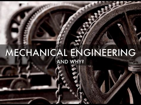Mechanical Engineering 5 mechanical engineering wallpapers for pc wallpapersafari