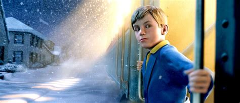 film natal the polar express cineplex com the polar express a family favourites