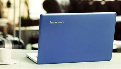 Harga Lenovo U410 lenovo ideapad u410 modis dan tangguh tekno tempo co