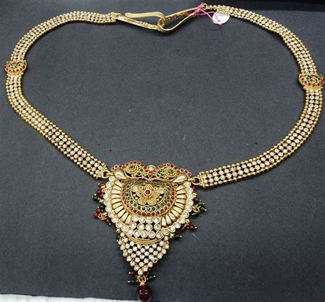 kamarband design antique kamarband swetaartjewellers