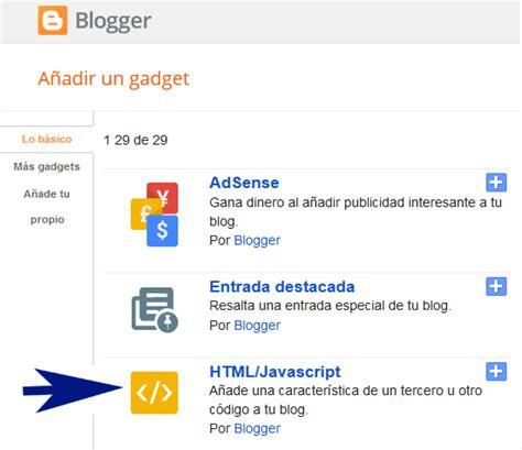 carrusel imagenes html javascript slider carrusel para blogger video tutorial ayuda de blogger