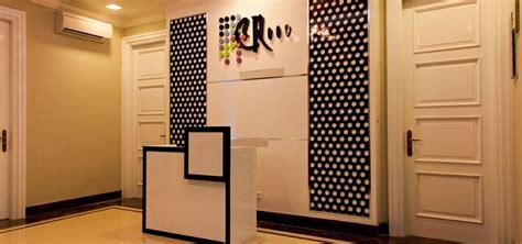 jasa design apartment tazora design desain interior jasa desain interior
