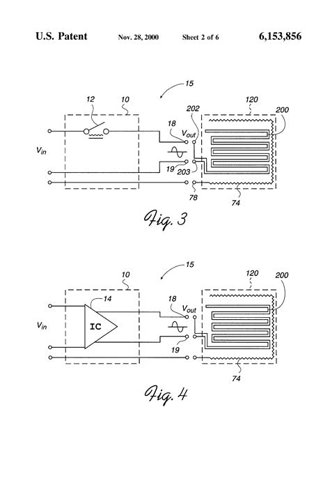 sunbeam electric blanket wiring diagram 39 wiring