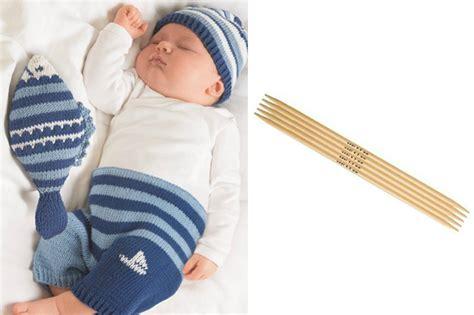 10 strick und h 228 kel ideen f 252 r baby geschenke