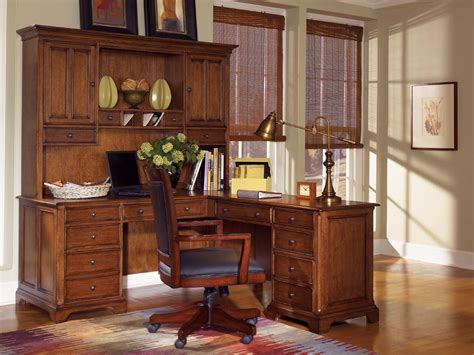 l office desk with hutch functional l shaped office desk with hutch all about