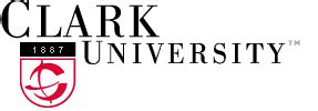Clark Mba Cost by National Application Center Cus Tours Clark