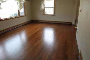 minwax stains on oak floors houses flooring picture