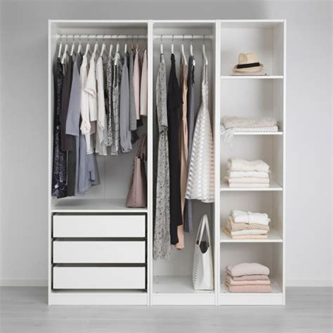 Pax Schrank by Best 25 Pax Schrank Ideas Only On Pax Schrank