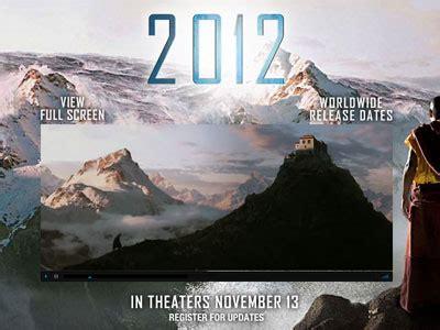 film kiamat 2012 ganool 301 moved permanently