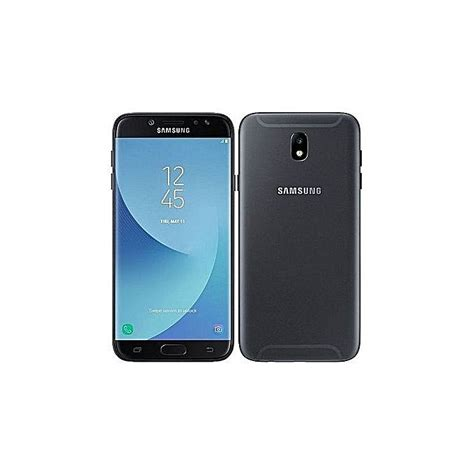 buy samsung galaxy j7 pro 5 5 quot 64gb 3gb ram 13mp 13mp dual sim 4g lte black