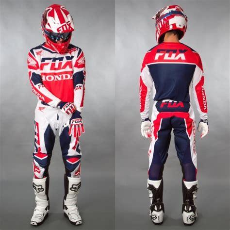second hand motocross gear dazzling second hand fox motocross enduro mx combo fox