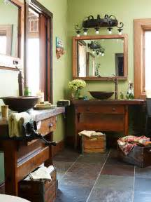 bathroom decorating ideas color schemes modern furniture colorful bathrooms 2013 decorating ideas