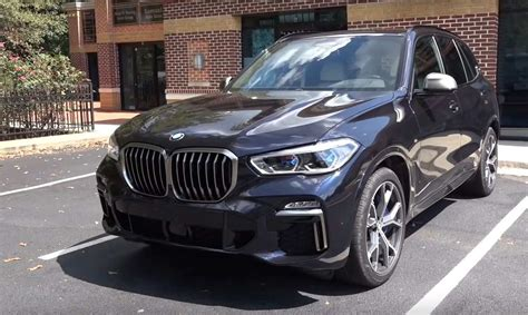 2019 bmw diesel 71 the 2019 bmw diesel redesign car review car review