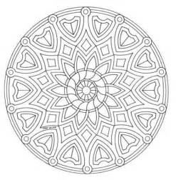 advanced coloring books coloring now 187 archive 187 advanced coloring pages