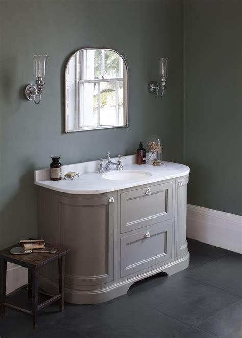 vanity ideas stunning curved bathroom vanity curved front