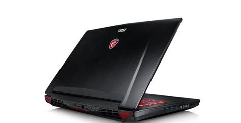 Vr Laptop 8 best vr ready gaming laptops