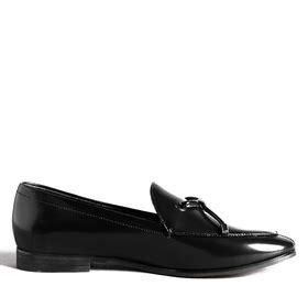 loafers marks and spencer marks and spencer loafers 28 images marks and spencer