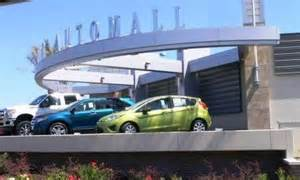 Cadillac Roseville Automall Roseville Automall 2017 2018 Best Cars Reviews