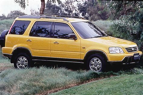 1997 honda cr v side steps for wiring diagrams repair