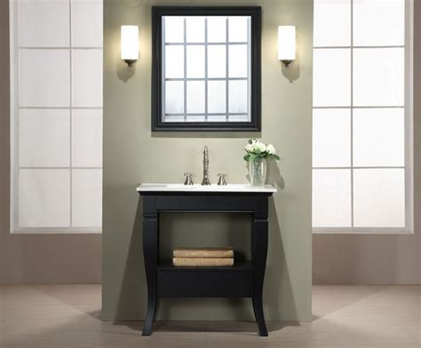 xylem bath vanity traditional bathroom houston by
