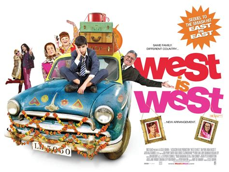 designboom westofwest west is west 2 of 2 extra large movie poster image