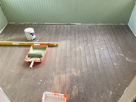 flooring   Leveling wood floor for laminate wood floor
