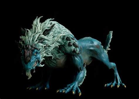 Restay Mito Mito Japan Asia criaturas de la mitolog 237 a china y japonesa parte 1