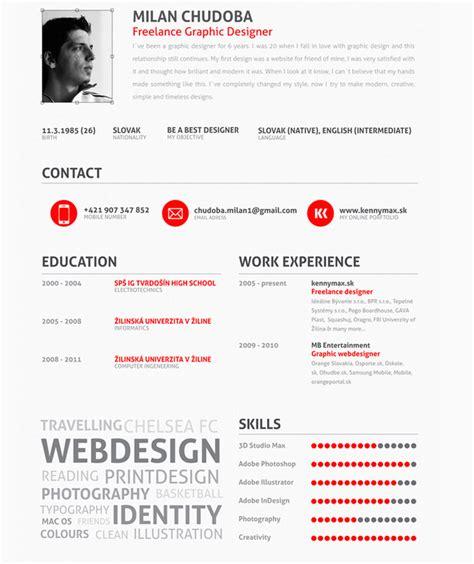 resume word origin resume pdf download