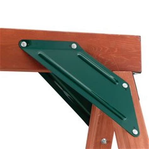 swing set anchors home depot 17 best images about swingsets on pinterest diy swing