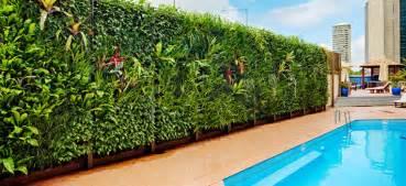 Vertical Garden home gt advice gt gardening gt vertical garden friendly plants