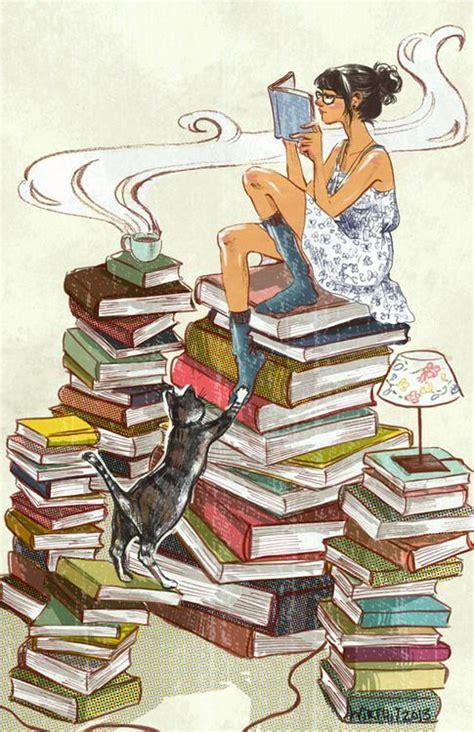 libro all about love new 11 tipos de lectores 191 de qu 233 clase eres t 250 planeta de libros m 233 xico