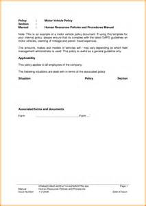 Write A Receipt Template 8 How To Write A Receipt For Selling A Car Ledger Paper