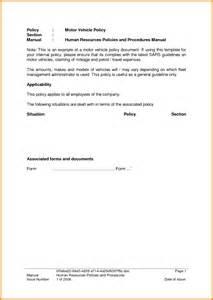 essay writing kannada language how to write resume in kannada bestsellerbookdb