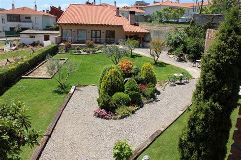 casa rural el meson r 233 servation gratuite sur viamichelin - Casa Rural Briones
