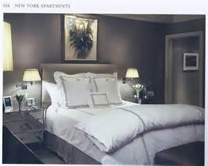 relaxing bedroom decor fantastic relaxing bedrooms 64 upon furniture home design