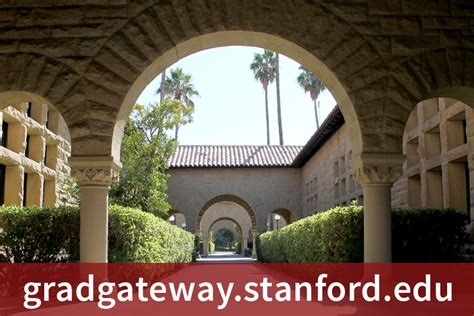 stanford phd thesis stanford phd thesis database 187 original content